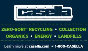 casella.com