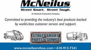 www.mcneiluscompanies.com
